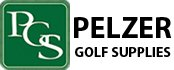 Pelzer Golf Supplies