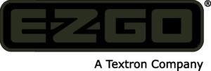 E-Z-GO_Logo_Master