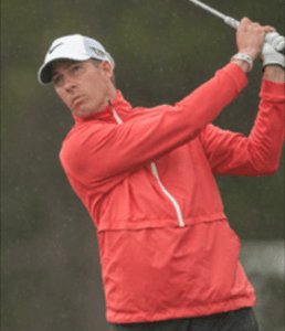 scott-erdmann-championship-winner