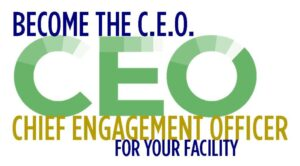 Education Seminar - Bend G&CC @ Bend Golf & Country Club | Bend | Oregon | United States