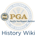 History-wiki-logo.png