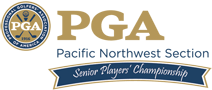 Senior Players' Championship @ Wine Valley GC | Walla Walla | Washington | United States