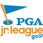 pga-jlg-blue-orange-logo