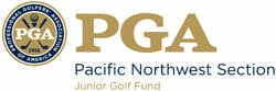junior golf fund logo