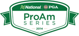 National_ProAmSeries