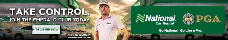 NationlCar_PGA_banner