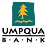 Umpqua Bank Pro-Am @ Indian Canyon GC | Spokane | Washington | United States