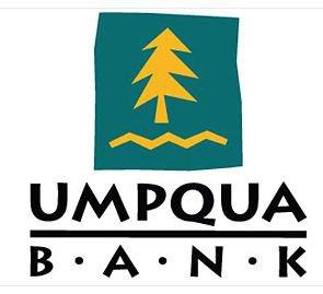 umpqua bank proam � pacific northwest section pga