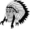 Indian Canyon logo