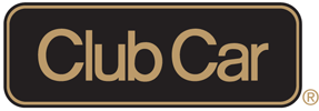 Club-Car-logo-287x100