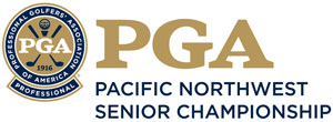 PNW Senior PGA Championship @ The Home Course | DuPont | Washington | United States