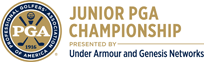 PNW Junior PGA Championship @ Lake Spanaway GC | Spanaway | Washington | United States