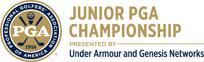 JR_Champ_2014
