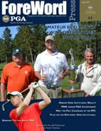 click here to download July 2011 ForeWord Press