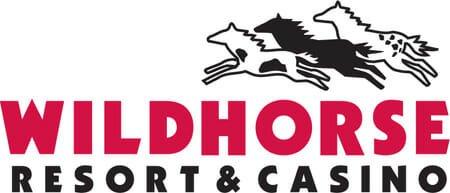 TL Wildhorse Resort