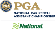 National Car Rental PGA Assistant Championship @ Tualatin CC | Tualatin | Oregon | United States