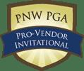 pro-vendor-logo