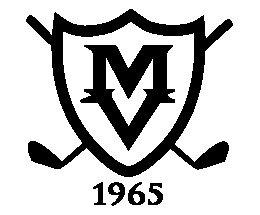 TL Meridian-Valley