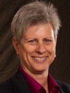 Carol Pence