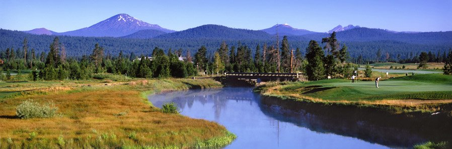 sunriver-crosswater