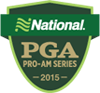 Oregon Open Invitational @ Sunriver Resort - Crosswater | Bend | Oregon | United States