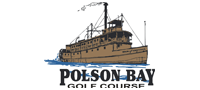 Polson Bay GC