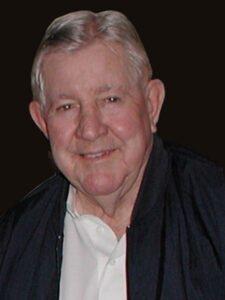 Roger-Doyle-crop