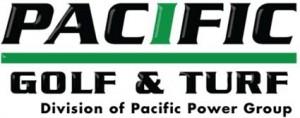 pac-golf-turf-pac-power