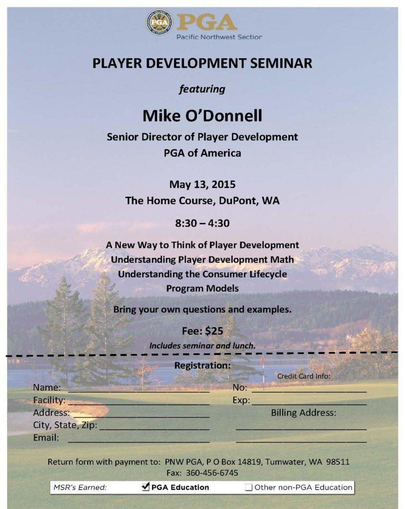 2015-may-edu-seminar