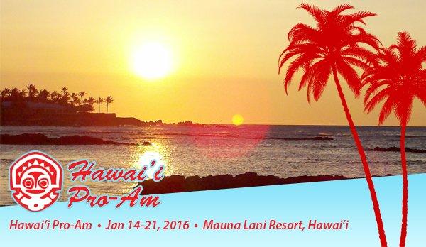 2016-hawaii-banner4