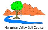 Hangman-Valley