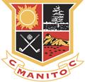 Manito-CC