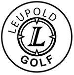 Leupold Golf