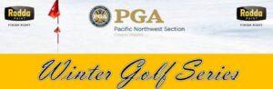 2017-winter-golf-series-banner