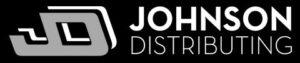 JohnsonDist_horz_white