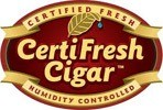 certifresh cigar