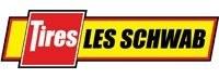 les-schwab-200x72