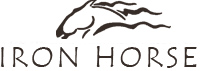 ironhorse gc logo