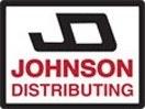 johnson distributing logo