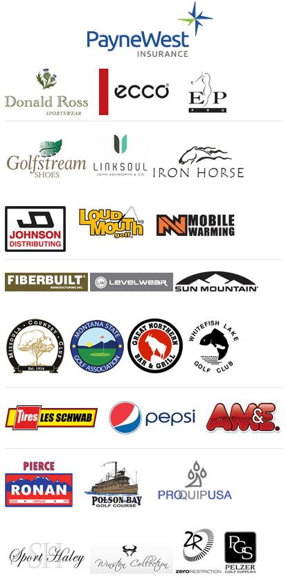 Sponsors_12-2013