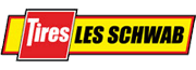 les-schwab-180x65