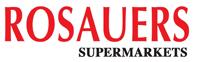 Rosauers-Sponsor-Logo
