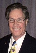 Jim Hofmeister