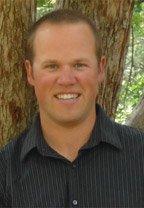 Corey Prugh
