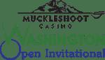 Muckleshoot WAOpen