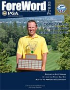 click here to view the August 2011 ForeWord Press