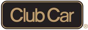 Club-Car-logo-287x100