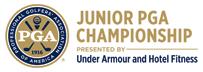 2013JR_Champ