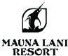 TL Mauna Lani Resort