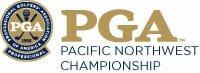 PNW PGA Championship logo
